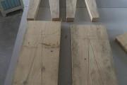Get sawing