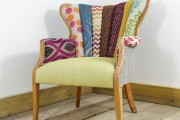 american-fluted-chair-3-Upcycled-Furniture-Junk-Gypsies