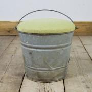 Bucket-stool-1