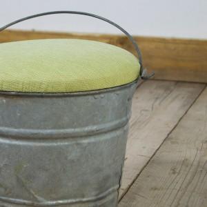 Bucket-stool-2