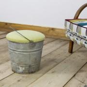 Bucket-stool-3