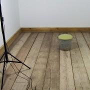 Bucket-stool-5