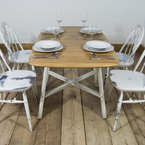 Exquisite-Ercol-1
