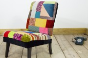 pretty-in-patchwork-accent-chair-1-upcycled-furniture-junk-gypsies
