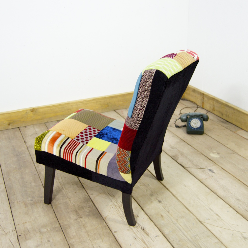 Upcycled Furniture: Upcycled Furniture