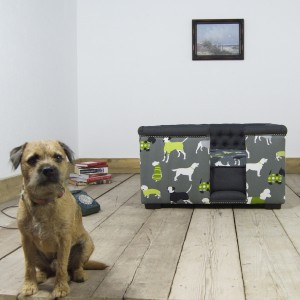 royal-dogton-k9-chesterfield-bed-1-Upcycled-Furniture-Junk-Gypsies