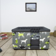 royal-dogton-k9-chesterfield-bed-2-Upcycled-Furniture-Junk-Gypsies
