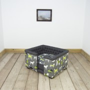 royal-dogton-k9-chesterfield-bed-3-Upcycled-Furniture-Junk-Gypsies