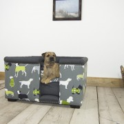 royal-dogton-k9-chesterfield-bed-5-Upcycled-Furniture-Junk-Gypsies