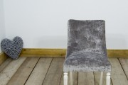 shady-grey-occasional-chair-3-upcycled-furniture-junk-gypsies