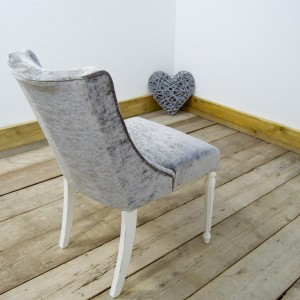 shady-grey-occasional-chair-7-upcycled-furniture-junk-gypsies