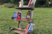 how-its-made-5-Upcycled-Furniture-Junk-Gypsies
