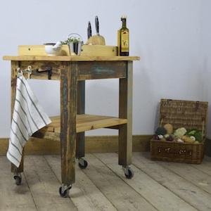 Grease-Monkey-kitchen-island-1-Upcycled-Furniture-Junk-Gypsies