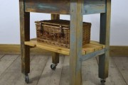Grease-Monkey-kitchen-island-9-Upcycled-Furniture-Junk-Gypsies