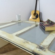 Reclaimed-door-coffee-table-6-Upcycled-Furniture-Junk-Gypsies-UK