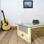 Reclaimed-door-coffee-table-7-Upcycled-Furniture-Junk-Gypsies-UK