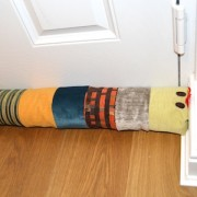 Snake-draught-excluder-1-Upcycled-Furniture-Junk-Gypsies