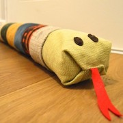 Snake-draught-excluder-2-Upcycled-Furniture-Junk-Gypsies