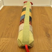 Snake-draught-excluder-5-Upcycled-Furniture-Junk-Gypsies