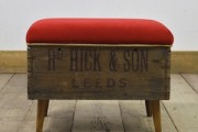 The-Merchant-footstool-1-Upcycled-Furniture-Junk-Gypsies