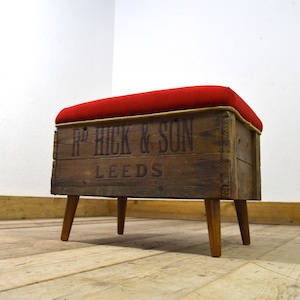 The-Merchant-footstool-10-Upcycled-Furniture-Junk-Gypsies