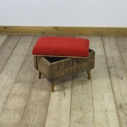 The-Merchant-footstool-2-Upcycled-Furniture-Junk-Gypsies