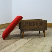 The-Merchant-footstool-3-Upcycled-Furniture-Junk-Gypsies