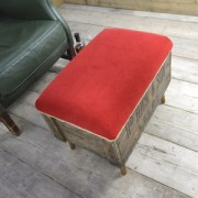 The-Merchant-footstool-4-Upcycled-Furniture-Junk-Gypsies