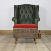 The-Merchant-footstool-6-Upcycled-Furniture-Junk-Gypsies