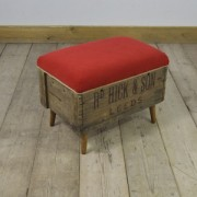The-Merchant-footstool-7-Upcycled-Furniture-Junk-Gypsies