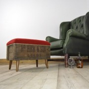 The-Merchant-footstool-9-Upcycled-Furniture-Junk-Gypsies