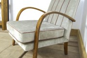 Silver-Bentwood-Chair-10-Junk-Gypsies-Upcycled-Furniture