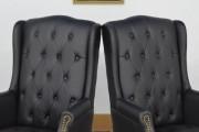 Ambassador-Chairs-2-Upcycled-Furniture-Junk-Gypsies
