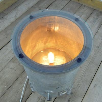 Burco-Boiler-1-Upcycled-Furniture-Junk-Gypsies