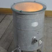 Burco-Boiler-2-Upcycled-Furniture-Junk-Gypsies
