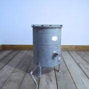 Burco-Boiler-3-Upcycled-Furniture-Junk-Gypsies