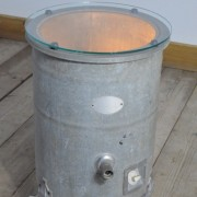 Burco-Boiler-4-Upcycled-Furniture-Junk-Gypsies