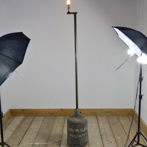 Calor-Lamp-4-Upcycled-Furniture-Junk-Gypsies