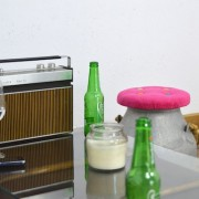 Chiller-Seats-10-Upcycled-Furniture-Junk-Gypsies