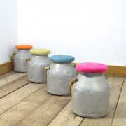 Chiller-Seats-4-Upcycled-Furniture-Junk-Gypsies