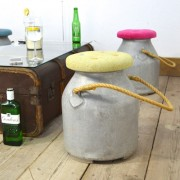 Chiller-Seats-5-Upcycled-Furniture-Junk-Gypsies