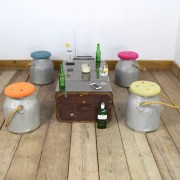 Chiller-Seats-6-Upcycled-Furniture-Junk-Gypsies