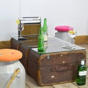 Chiller-Seats-7-Upcycled-Furniture-Junk-Gypsies