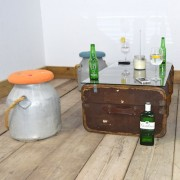 Chiller-Seats-8-Upcycled-Furniture-Junk-Gypsies