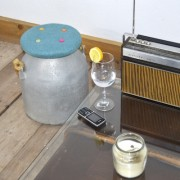 Chiller-Seats-9-Upcycled-Furniture-Junk-Gypsies