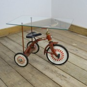 D-Bar-Trike-1-Upcycled-Furniture-Junk-Gypsies