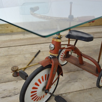 D-Bar-Trike-2-Upcycled-Furniture-Junk-Gypsies