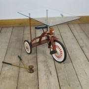 D-Bar-Trike-3-Upcycled-Furniture-Junk-Gypsies