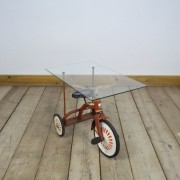 D-Bar-Trike-4-Upcycled-Furniture-Junk-Gypsies