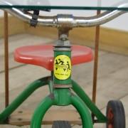 New-York-Trike-1-Upcycled-Furniture-Junk-Gypsies